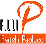 F.lli Paolucci